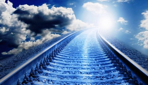 Way-to-Heaven-500x288